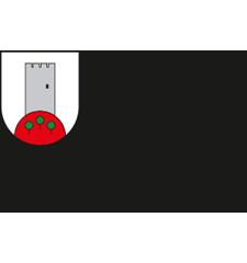 Gemeinde Gargazon