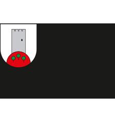 Comune di Gargazzone