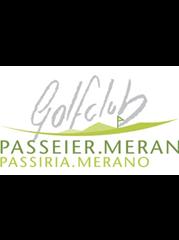 Golfclub Passiria