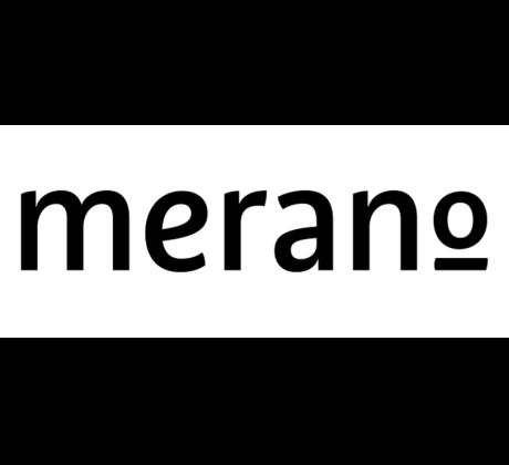 Merano