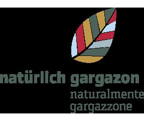 Natürlich Gargazon