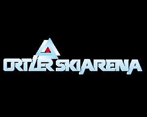 Ortler Skiarena