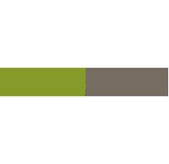 Schenna Hotel