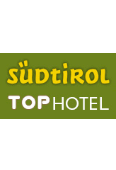 Südtirol Top Hotels