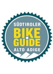 Südtiroler Bikeguide