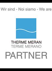 Terme Merano