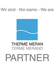 Therme Merano
