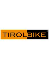 Tirolbike