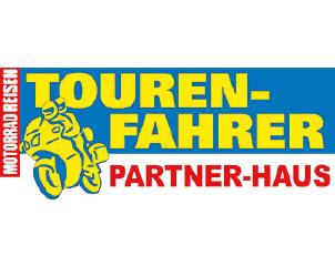 Tourenfahrer