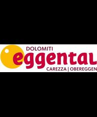 Eggental