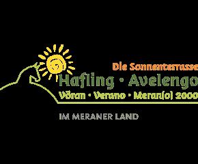 Hafling, Vöran, Meran2000