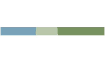 Merano and environs