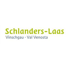 Schlanders - Silandro